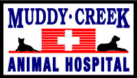 Muddy Creek Animal Hospital